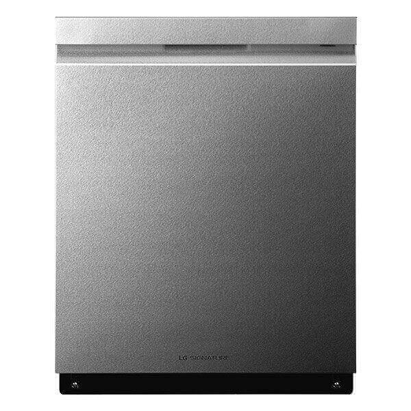 LG SIGNATURE Dishwasher Product Image